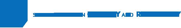 Rehfuss logo