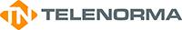 telenorma-logo